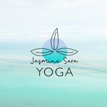 Jasmine logo images2