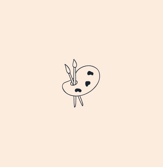 ARDEA symbols-12