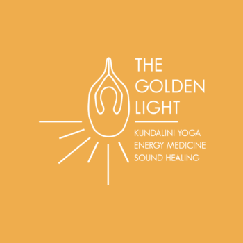 The Golden Light Drawings-09